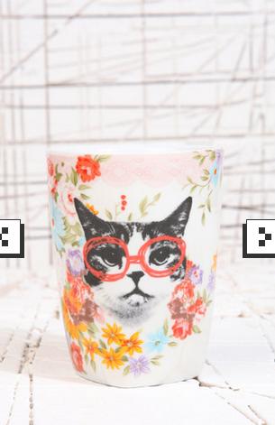 Urban Outfitter's Mug
