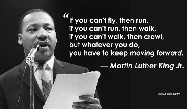 motivational-quotes-thoughts-martin-luther-king-jr