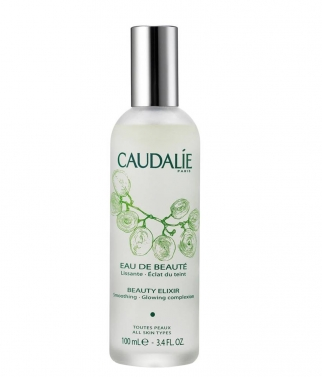 Caudalie Beauty Elixir from feelunique.com