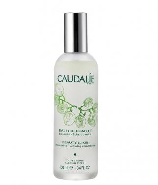 Caudalie Beauty Elixir from feelunique.com
