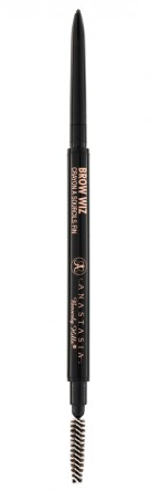 Anastasia Beverly Hills _ Brow Wiz _ Cult Beauty