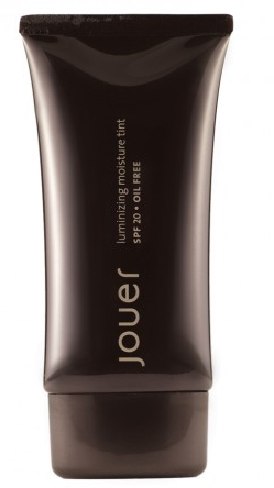 Jouer Cosmetics _ Luminizing Moisture Tint _ Cult Beauty