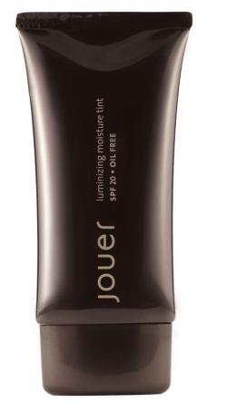 Jouer Cosmetics _ Luminizing Moisture Tint _ Cult Beauty