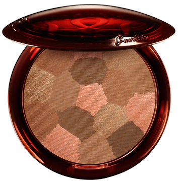 GUERLAIN Terracotta Light Sheer Bronzing Powder 10g - feelunique
