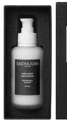 Sachajuan _ Overnight Hair Repair _ Cult Beauty