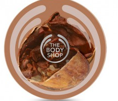 PIC: thebodyshop.ie