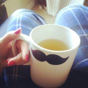 Tea pic